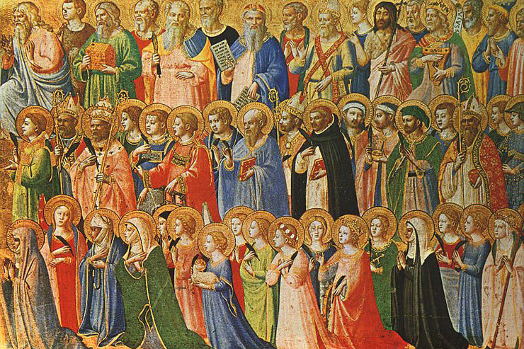 fra-angelico-all-saints-featured-w740x493